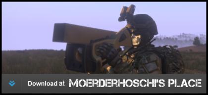 download_mdh_topdownattack_420x192.png